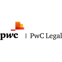 pwc-legal_logo2103_web.jpg