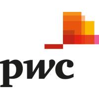 pwc_logo1015_web.jpg