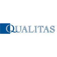 qualitas_logo0515_web.jpg