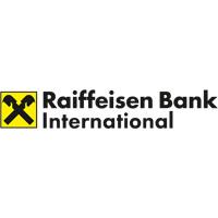 RBI - Raiffeisen Bank International