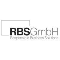 rbs_logo0719_web.jpg