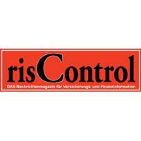 riscontrol_logo0219_web.jpg