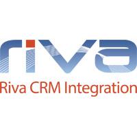 riva_logo2007_web.jpg