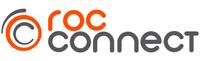 rocconnect_logo0319_web.jpg