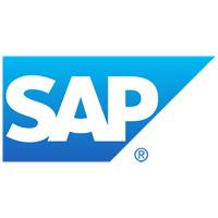 sap_logo0118_web.jpg
