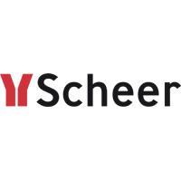 scheer_logo2003_web.jpg