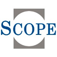 scope_logo2003_web.jpg