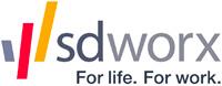 sdworks_logo0319_web-1.jpg