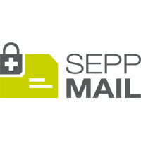 seppmail_logo2009_web.jpg