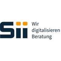 sii_logo0219_web.jpg