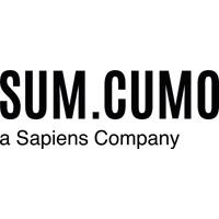 sumcumo_logo2107_web.jpg