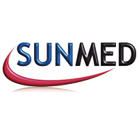 sunmed_logo2001_web.jpg