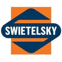 swietelsky_logo1118_web.jpg