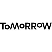 tomorrow_logo2005_web.jpg