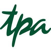 tpa_logo0117_web.jpg