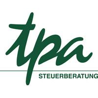 tpa_logo2010_web.jpg