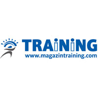 traininglogo0815_web.jpg