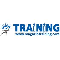 traininglogo0815_web.jpg
