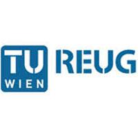 tureug_logo0116_web.jpg