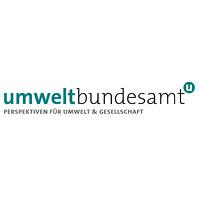 umweltbundesamt2107_web.jpg