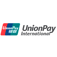 unionpay_logo2003_web.jpg