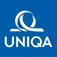 UNIQA Health Service