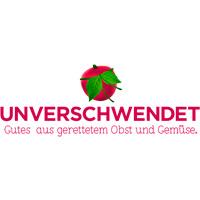 unverschwendet_logo049_web.jpg
