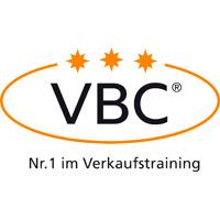 vbc_logo0719_web.jpg