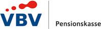 vbvpensionskasse_logo0819_web.jpg