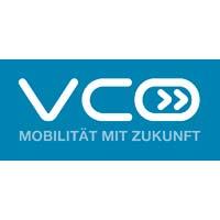 vcoe_logo0119_web.jpg