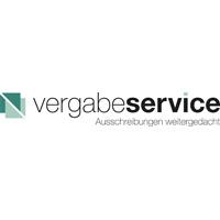 vergabeservice_logo2003_web.jpg