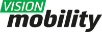 vision-mobility_logo0819_web.jpg