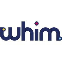 whim_logo0919_web-1.jpg