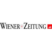 wienerzeitung_logo2006_web-1.jpg