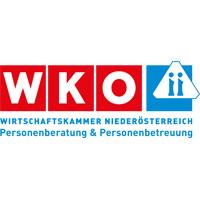 wko-personenberatungnoe_logo0119_web.jpg