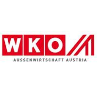 wko_aussenhandelswirtschaft_logo0219_web.jpg