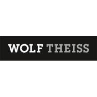 wolfftheiss_logo2001_web.jpg