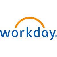 workday_logo2107_web.jpg
