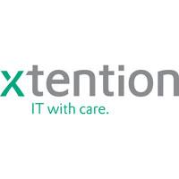 x-tention_logo0816_web.jpg
