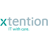 xtension_logo2009_web.jpg