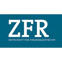zfr_zeitschrift_logo0319_web-1.jpg