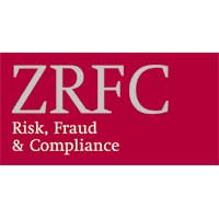 zrfc_logo0619_web.jpg