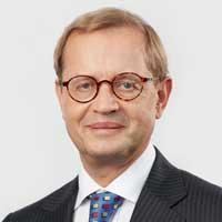 Bernhart