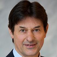 Brezinschek