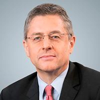 Bruckbauer