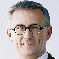 Ottel, MBA