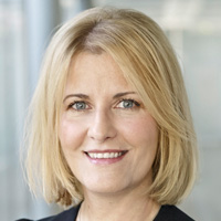 Jane Seitner
