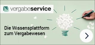 Vergabeservice.at (Wiener Zeitung)