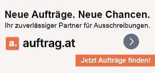 Auftrag.at (Wiener Zeitung)
