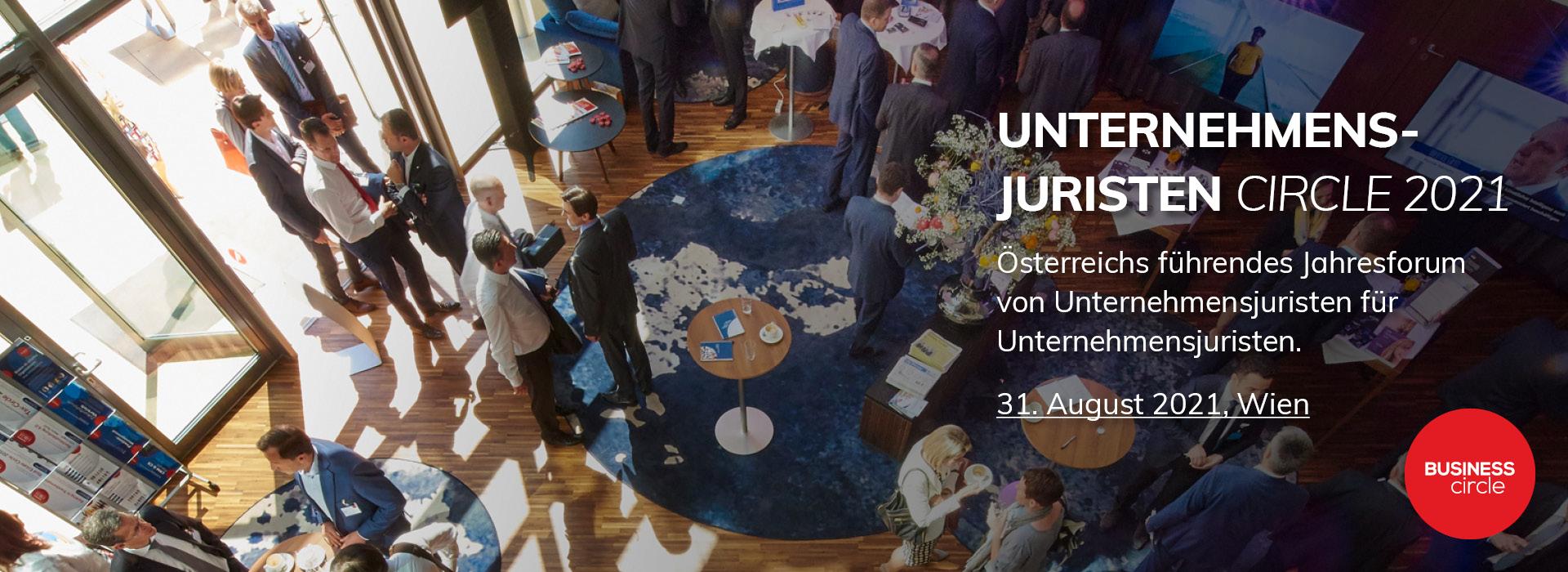 UJU2021 banner 1920x700 1